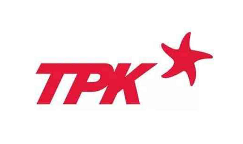 TPK Universal Solutions Limited