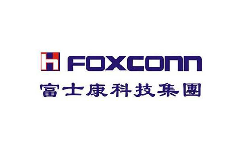 Foxconn International Holdings Limited